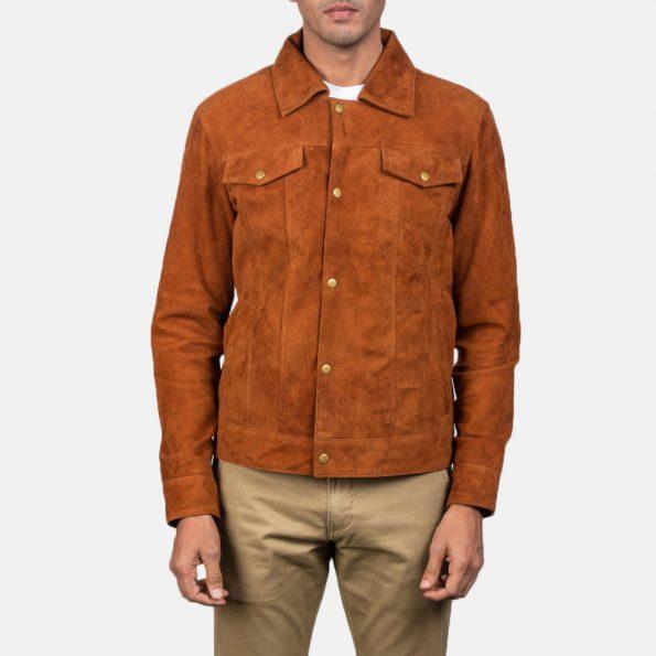 Stallon-Brown-Suede-Jacket-for-men_4-1550760981883.jpg