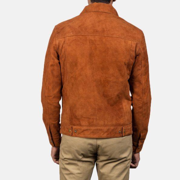 Stallon-Brown-Suede-Jacket-for-men_5-1550760982002.jpg