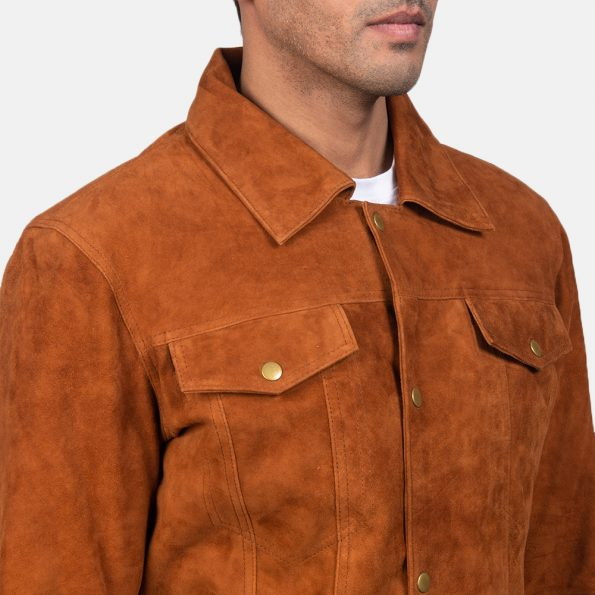 Stallon-Brown-Suede-Jacket-for-men_6-1550760982155.jpg