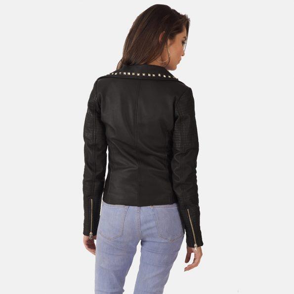 Studded-Black-Biker-Jacket-Zoom-3-1491406004654.jpg