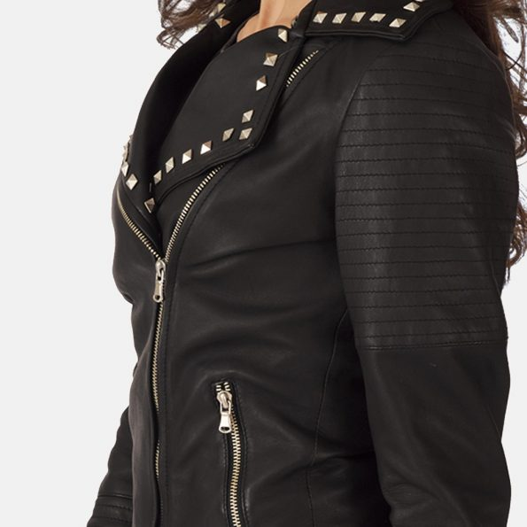 Studded-Black-Biker-Jacket-Zoom-4-1491406004717.jpg