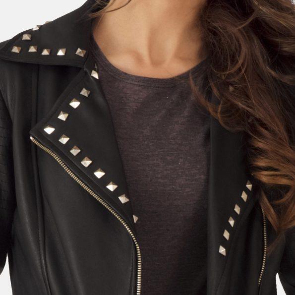Studded-Black-Biker-Jacket-Zoom-5-1491406004578.jpg