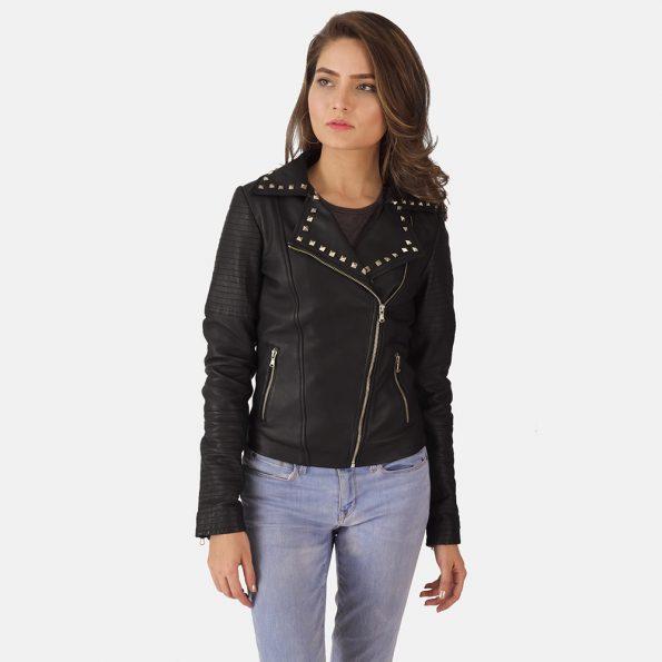 Studded-Black-Biker-Jacket-Zoom-Extra-2-1491406004847-1522167529565.jpg