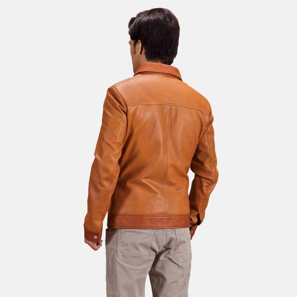 Tan-Collared-Basic-Jacket-Zoom-3-1491402984571.jpg