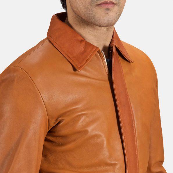 Tan-Collared-Basic-Jacket-Zoom-4-1491402984827.jpg