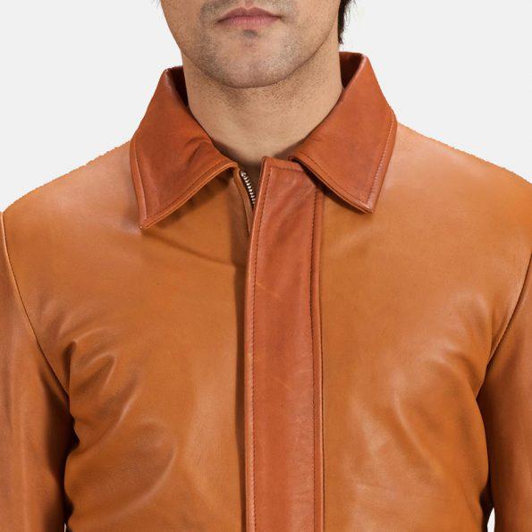 Tan-Collared-Basic-Jacket-Zoom-5-1491402984713.jpg