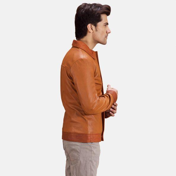 Tan-Collared-Basic-Jacket-Zoom-Extra-1491402984499.jpg