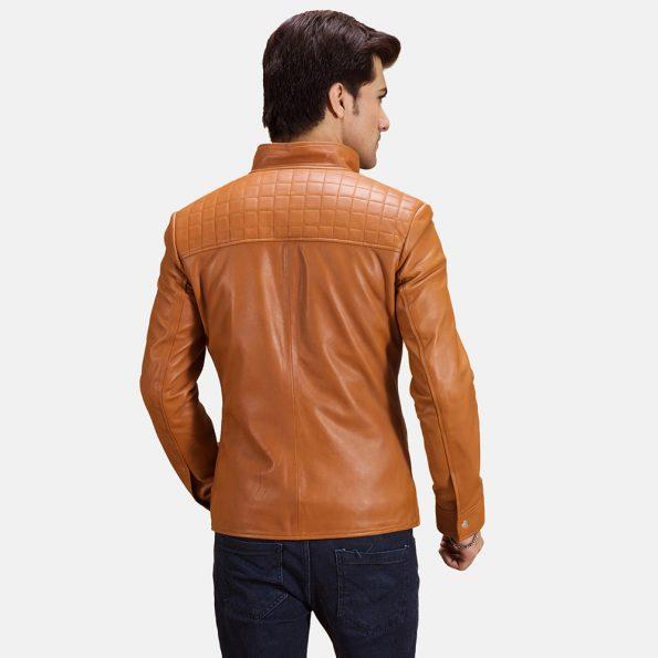 Tan-High-Collar-Jacket-Zoom-3-1491403226026.jpg