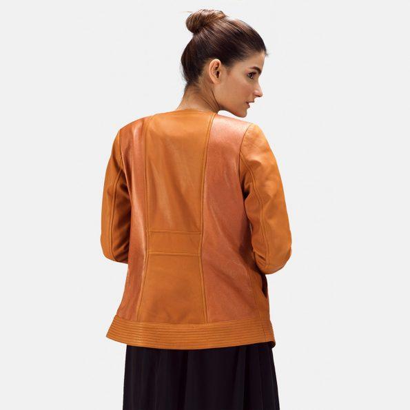 Tan-Paneled-Jacket-Zoomin-3-1491408043947.jpg