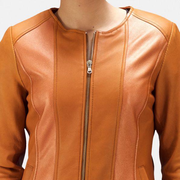Tan-Paneled-Jacket-Zoomin-5-1491408043741.jpg