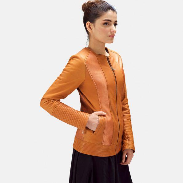 Tan-Paneled-Jacket-Zoomin-Extra-1491408043836.jpg