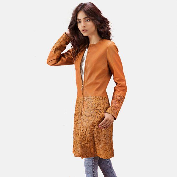 Tie-Dye-Tan-Coat-Zoomin-4-1491407954510.jpg