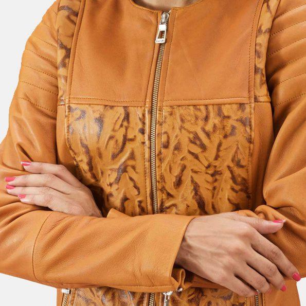 Tie-Dye-Tan-Jacket-Zoom-5-1491407912391.jpg