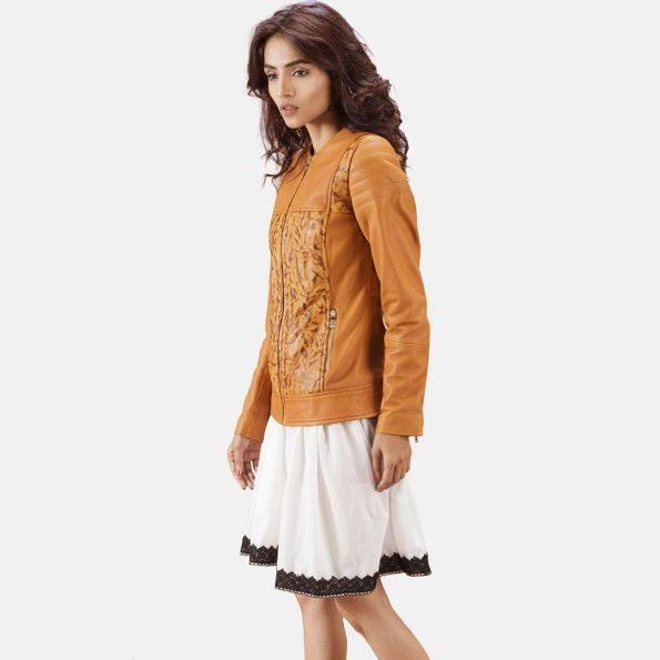 Tie-Dye-Tan-Jacket-Zoom-Extra-1491407912320.jpg
