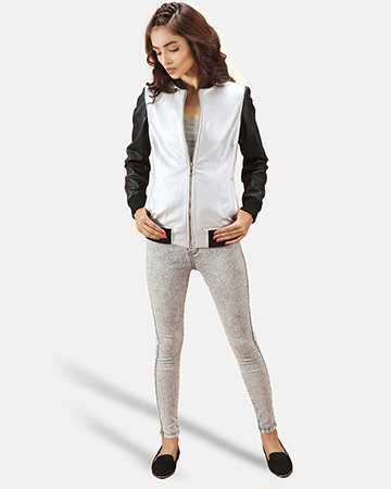 Womens20Cole2020Silver20Leather20Bomber20Jacket202-1494999821629-1520232279804.jpg