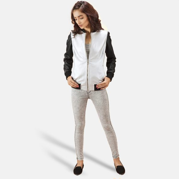 Womens20Cole2020Silver20Leather20Bomber20Jacket202-1494999821629-1522081983555.jpg