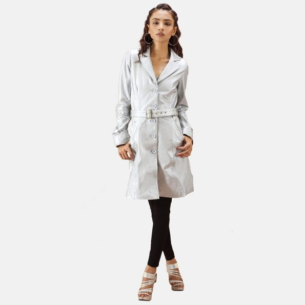 Womens20Moonlight20Silver20Leather20Trench20Coat202-1495006088954.jpg