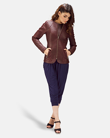 Womens20Nexi20Quilted20Maroon20Leather20Jacket202-1495003313388-1520231733478.jpg