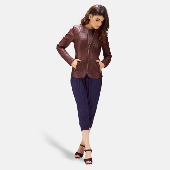 Womens20Nexi20Quilted20Maroon20Leather20Jacket202-1495003313388.jpg