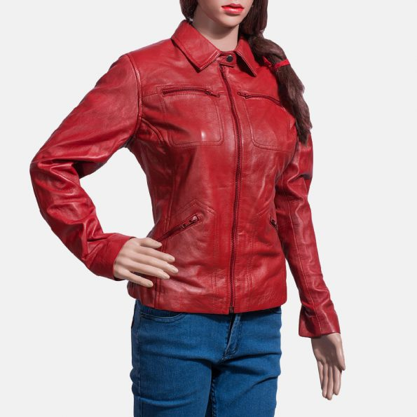 Womens20Tomachi20Red20Leather20Jacket202-1491379676190.jpg