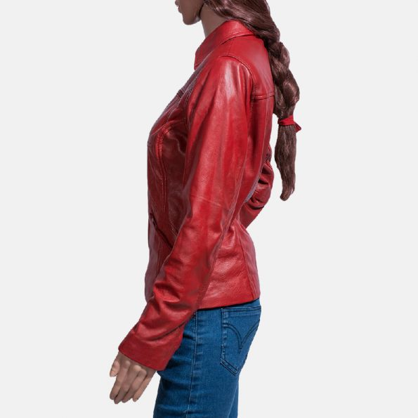 Womens20Tomachi20Red20Leather20Jacket203-1491379676295.jpg