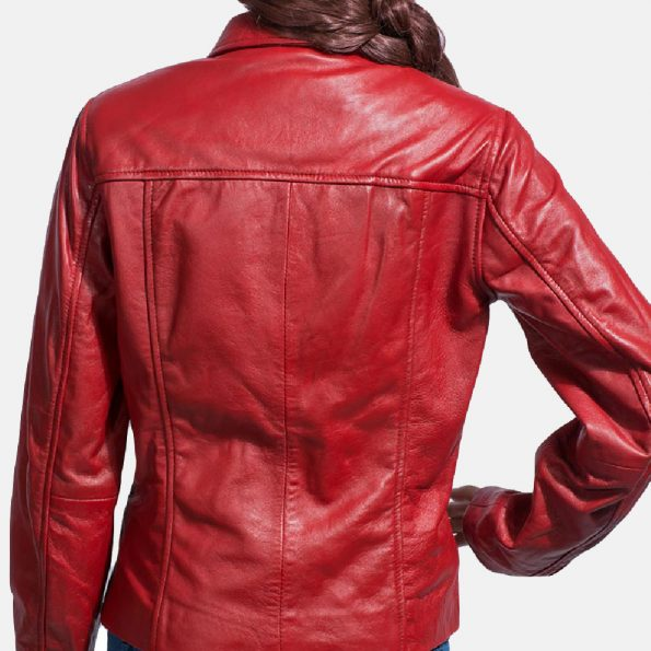Womens20Tomachi20Red20Leather20Jacket204-1491379676375.jpg