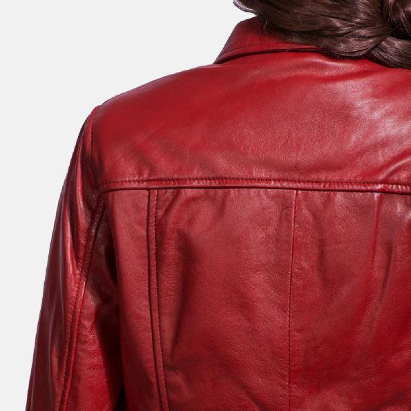 Womens20Tomachi20Red20Leather20Jacket205-1491379676414.jpg