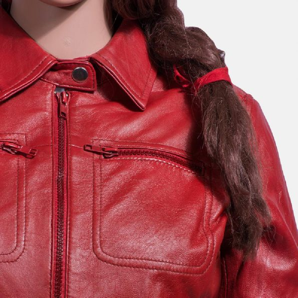 Womens20Tomachi20Red20Leather20Jacket206-1491379676506.jpg