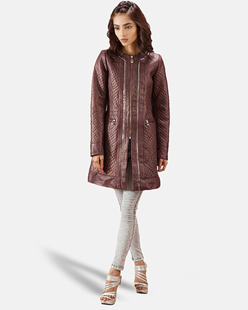 Womens20Trudy20Lane20Quilted20Maroon20Leather20Coat202-1495005571406-1520231912526.jpg