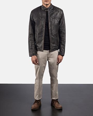 thumbnail-Mens-Rustic-Brown-Leather-Biker-Jacket_9587-1541833174585.jpg