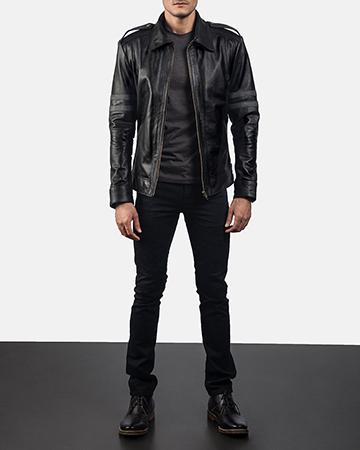 video-Mens-Armstrong-Black-Leather-Biker-Jacket_011120copy-1538488827646.jpg