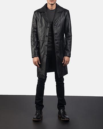 video-Mens-Don-Long-Black-Leather-Coat_014020copy-1538547483461.jpg