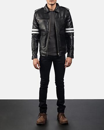 video-Mens-Dragonhide-Black-Leather-Jacket_989920copy-1538547890430.jpg