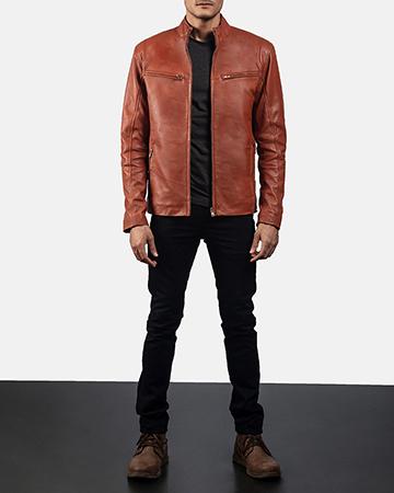 video-Mens-Ionic-Tan-Brown-Leather-Jacket_9719_999420copy-1538550362332.jpg