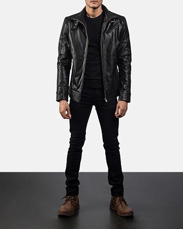 video-Mens-Legacy-Black-Leather-Biker-3DJacket_982620copy-1538551026054.jpg