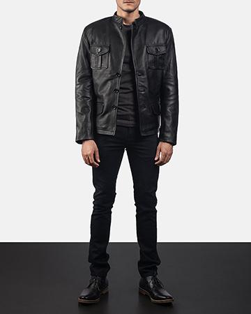 video-Mens-Ray-Cutler-Black-Leather-Blazer_017420copy-1538551241255.jpg