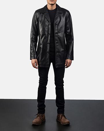 video-Mens-Urban-Slate-Black-Leather-Coat_974520copy-1538552150377.jpg